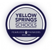 yellow-springs-schools-