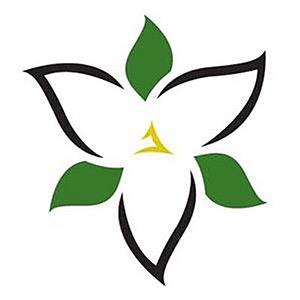 Trillium Organic Services